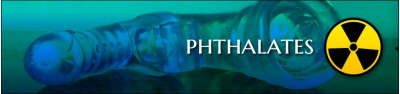 What phthalates are and how to avoid them