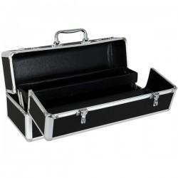 BMS Enterprises Lockable Sex Toy Storage Case - Large