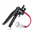 Blush Novelties Temptasia Clit and Nipple Pleasure & Enhancement Pump System