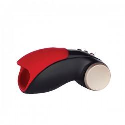 Fun Factory Cobra Libre II Silicone Vibrator