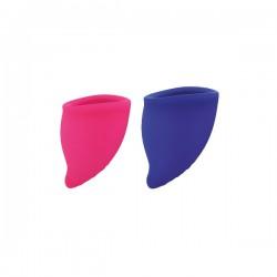 Fun Factory Menstrual Cups