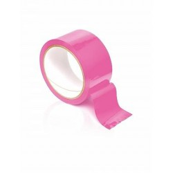 Fetish Pleasure Tape (Multiple Colors)