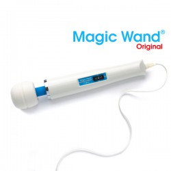 Vibratex (Hitachi) Magic Wand Original