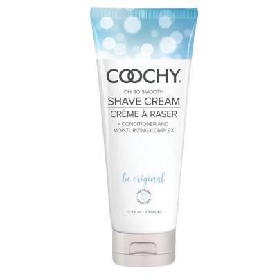 Coochy Shave Creme - Be Original