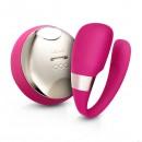 Lelo Tiani 3 Couples Vibrator